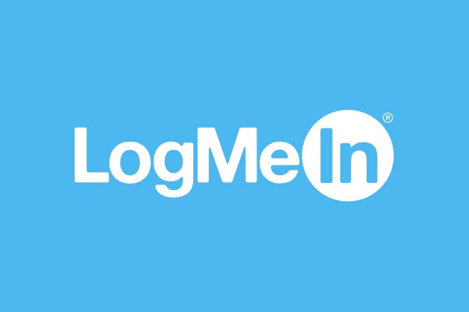 LogMeIn Installer - BNG Point-of-Sale