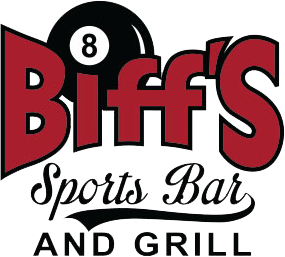 Biff's Sports Bar - BNG POS - Fargo, ND