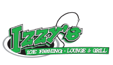 Izzy's Lounge - BNG POS - Fargo, ND
