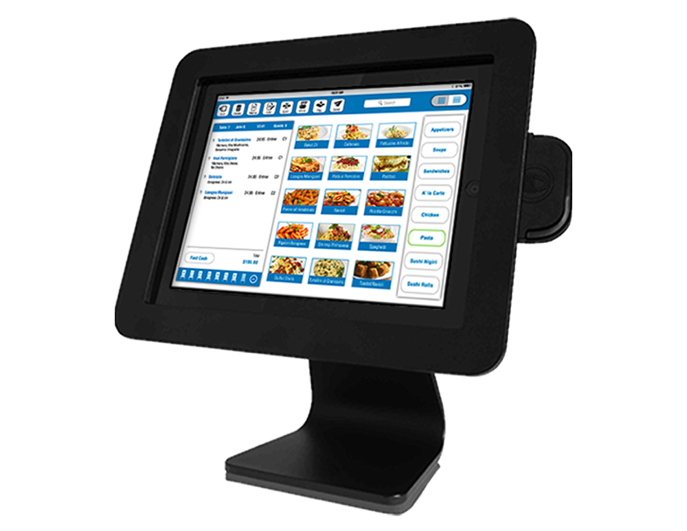 Pos System Fargo Nd Bng Point Of Sale