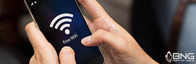 Are Your Guests Wifi Habits Ruining Your Business Network?