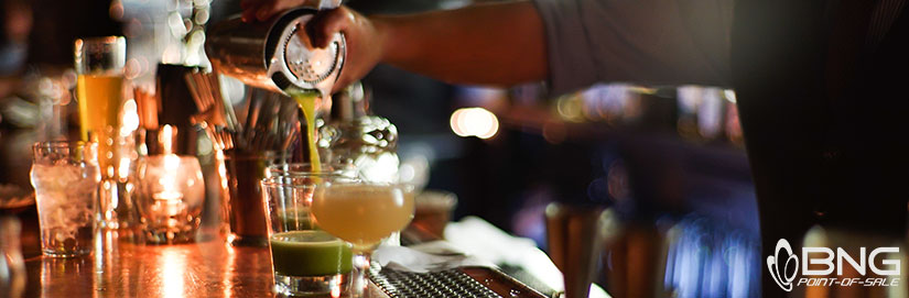 2 Easy Tips To Increase Your Bar's Profit