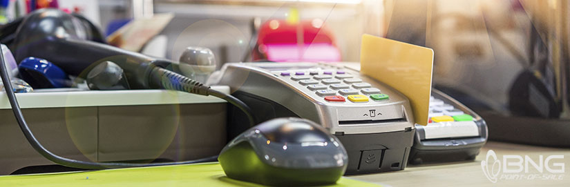 How To Know If Leasing A Point-of-Sale System Is Right For Your Business_BNG-Point-of-Sale_Fargo-ND